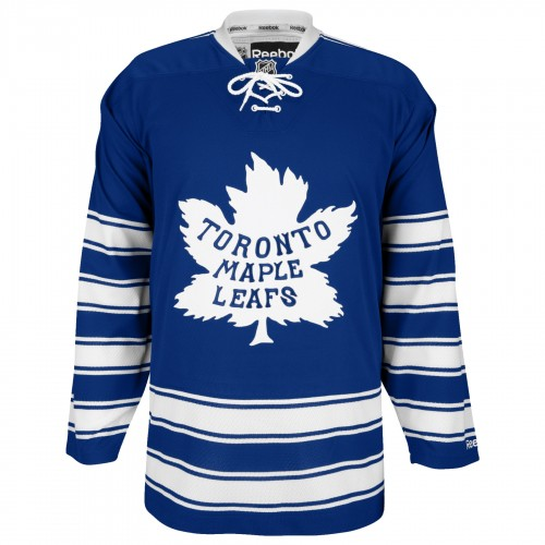 c6a53fe15c26 Winter Classic Jersey - Non Custom $129.99. Custom with Name and WC logo  $219.99.